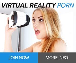 virtualrealityporn