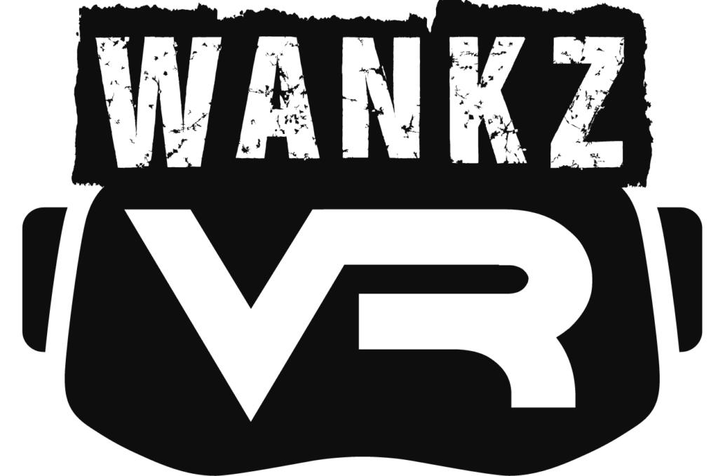 WankzVRのロゴ