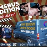 Bumsbus Audition Part 1