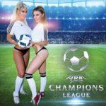 VRB Champions League