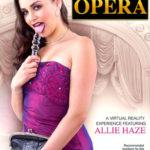Anal Opera