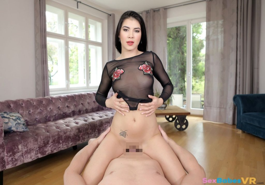 privatefuckingsession3