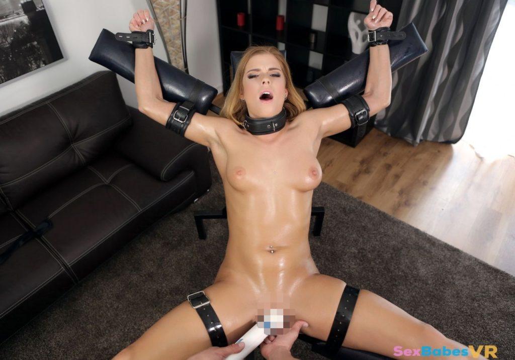 Sex Slave1