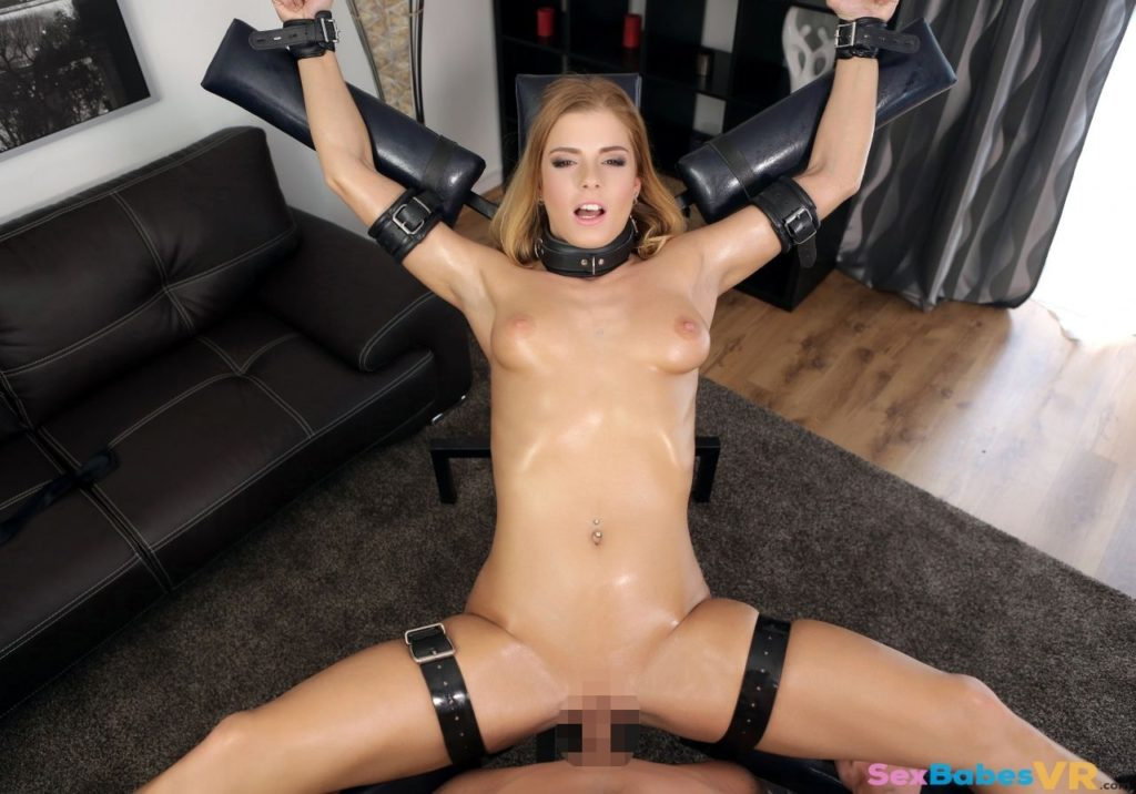 Sex Slave2