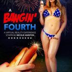 A bangin fourth