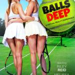 Balls Deep