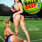 Balls Deep2