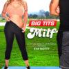 Big Titis milf Eva