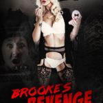 Brookes Revenge