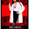 DR Nikki Assologist