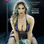 Fuck the Stripper