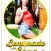 Lemonade Lana
