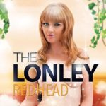 The Lonely Redhead