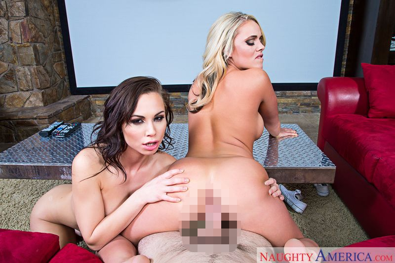 Naughty Stepsisters4