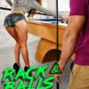 Rack&Balls