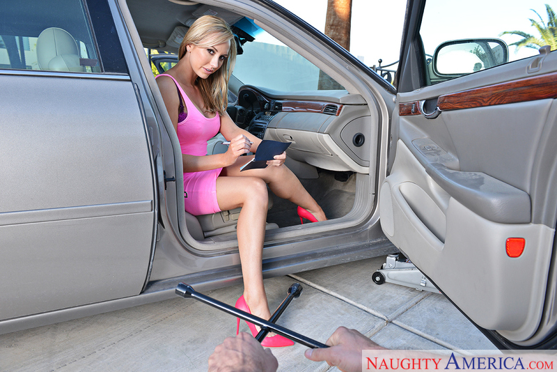 Roadside Assistance2