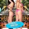 Spring Break 207