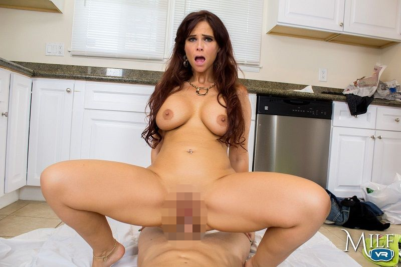 A MILF In Need4