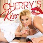 Cherry's Kiss