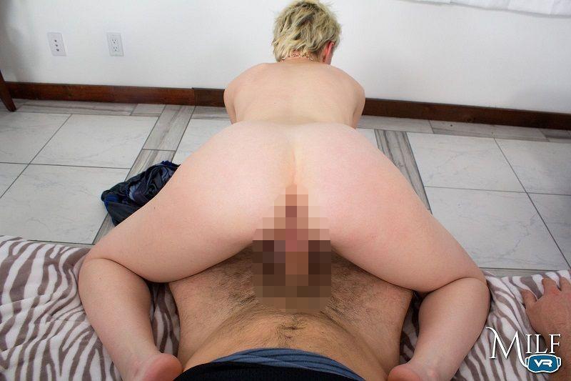 Coach's Wife4