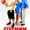Stepmom Screw