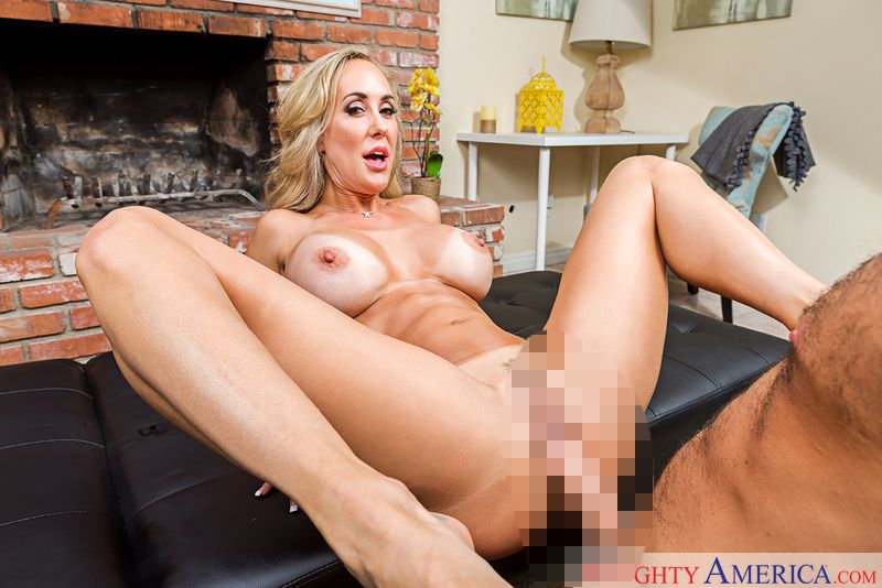 Stepmom Screw5