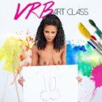 VRB Art Class