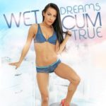 Wet Dreams Cum True