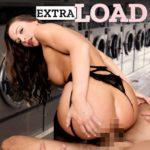 Extra Load