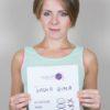 Czech VR Casting 021 – Sasha Zima