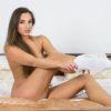 Czech VR Casting 050 – Amirah Adara