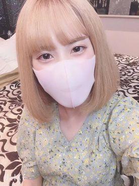 VRスレンダーモデル美女なぎさちゃんの初撮り(画質悪い)