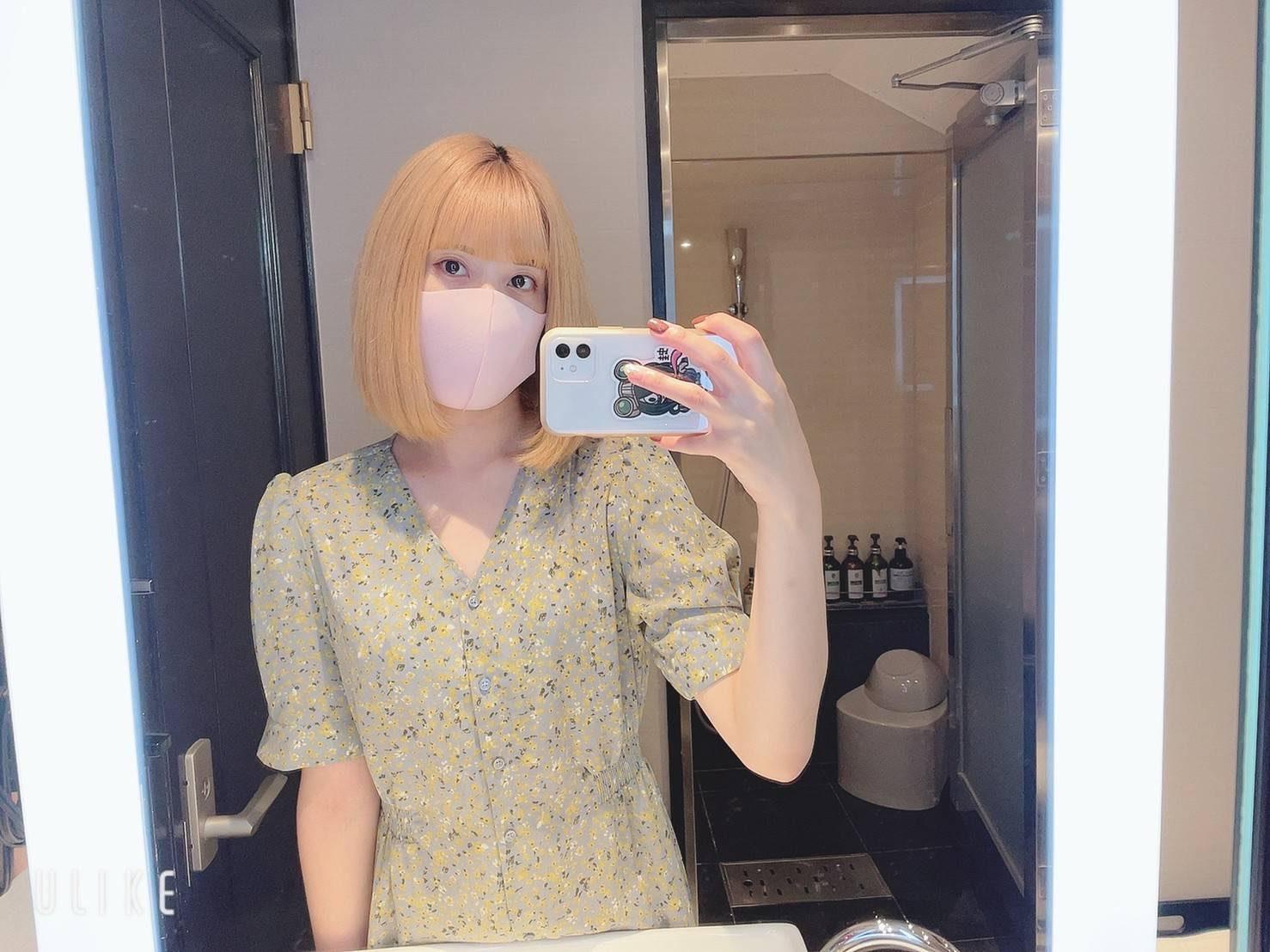 VRスレンダーモデル美女なぎさちゃんの初撮り