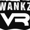 WankzVRで抜けた作品