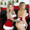 Christmas Tree-O