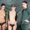 Czech VR 162 – Army Just Became Sexy Again